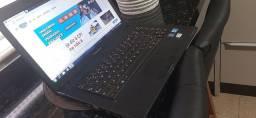 Notebook lenovo Intel i3