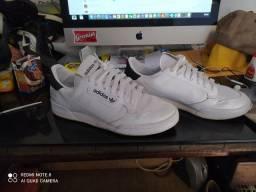 Título do anúncio: Tênis Adidas 40