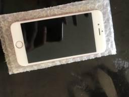 iPhone 6s Não liga