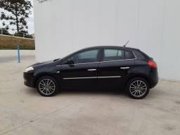 Título do anúncio: Fiat bravo 33,500 $
