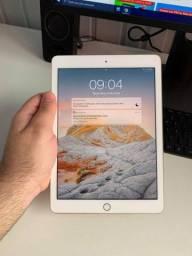 iPad 5 geração 128gb Gold