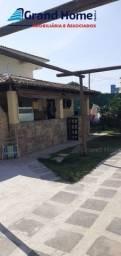 Casa 3 quartos em Interlagos