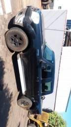 Ford Ranger 3.0 XLT