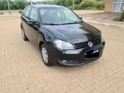 VW Polo 2013 1.6 8v Novo Abaixo da fipe Repasse