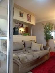Título do anúncio: Lindo Apartamento com 2 quartos sendo 1 suíte - 70m2!