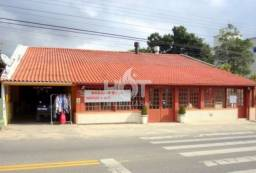 FLORIANóPOLIS - Conjunto Comercial/Sala - Campeche