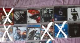 Jogos_PS3_Original