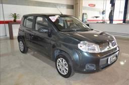 Título do anúncio: Fiat Uno 1.0 Evo Vivace 8v