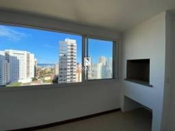 Título do anúncio: Apartamento de 3 dormitórios na praia grande em Torres