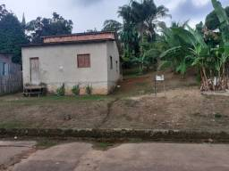 Vende-se esta casa 7×7