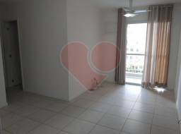 SA- Apartamento colado ao norte shopping(BA20690)