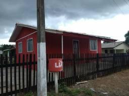Casa a venda no Guaragi.