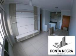 Título do anúncio: Apartamento Condomínio Residencial Espanha