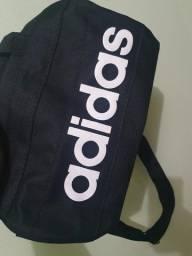 Título do anúncio: Bolsa adidas Essentials Logo