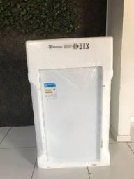 Vendo lavadora de 14 kg