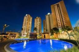 Título do anúncio: Apartamento com 3 dormitórios à venda, 70 m² por R$ 365.564,60 - Nossa Senhora de Nazaré -