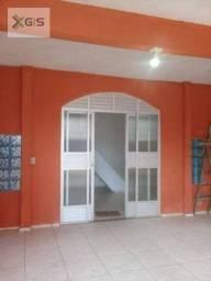 Título do anúncio: Casa Duplex com 4 dormitórios à venda, 220 m² por R$ 115.000 - Cabanagem - Belém/PA