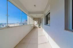 Título do anúncio: Apartamento de cobertura com 2 dormitórios na prainha em Torres/RS