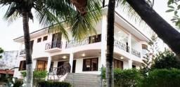 Casa com 6 dormitórios à venda, 660 m² por R$ 2.000.000,00 - Engenheiro Luciano Cavalcante