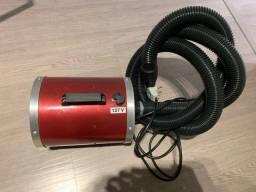 Soprador 127 Volts
