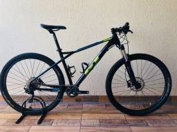 Bike Aro 29 GT AVALANCHE KIT SHIMANO DEORE
