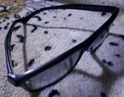 Oculos/Armação Arnette - $80 hoje!