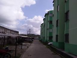 Alugo se apartamento Camaragibe