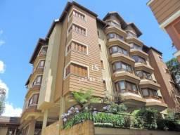 Apartamento com 1 dormitório à venda, 80 m² por R$ 764.000,00 - Centro - Gramado/RS