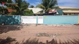 Casa com 3 dormitórios à venda, 200 m² por R$ 320.000,00 - Verão Vermelho (Tamoios) - Cabo