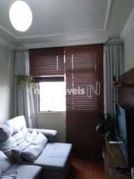 Título do anúncio: Apartamento à venda com 3 dormitórios em Jardim vera cruz, Contagem cod:847092