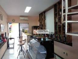 Título do anúncio: Ponto à venda, 45 m² por R$ 160.000,00 - Itapuã - Salvador/BA