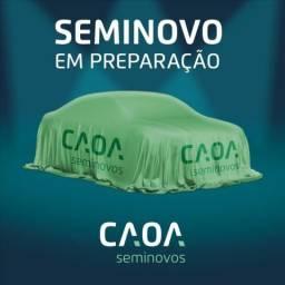 Título do anúncio: Hyundai Hb20x 1.6 16v Premium
