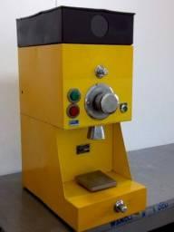 Máquina de Moer café c/ balança