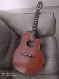 Violão Yamaha apx N6