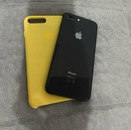iPhone 8plus 64gb