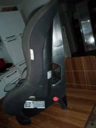 Cadeira 9 a 18 kilos Voyage