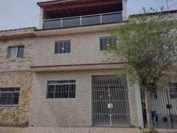 Sobrado com 4 dormitórios para alugar, 150 m² por R$ 3.100/mês - Vila Maria Zélia - São Pa