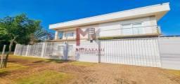 Título do anúncio: CASA com 4 dormitórios à venda com 680m² por R$ 2.500.000,00 no bairro Iguaçu - MARINGÁ /