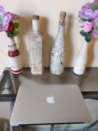 MacBook Apple Air 11 core i5