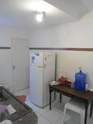 Casa para venda tem 110 metros quadrados com 2 quartos em Acupe de Brotas - Salvador - BA