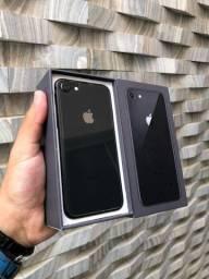 IPHONE 8 64GB - ESTADO IMPECÁVEL