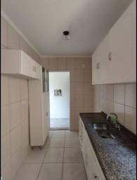 Casa para venda possui 75 metros quadrados com 2 quartos em São Marcos - Salvador - BA