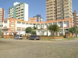 Título do anúncio: Torres - Apartamento Padrão - Praia Grande