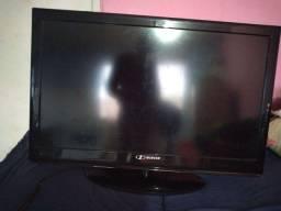 TV 42LCD N É SMART