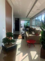 Título do anúncio: Belo Horizonte - Apartamento Padrão - Santa Rosa