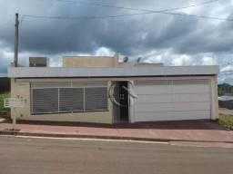 Casa (Florênça) com 4 dormitórios à venda, 153 m² por R$ 420.000 - Jardim Florença - Maríl
