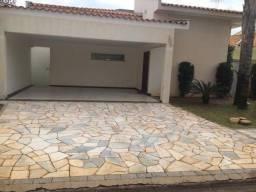 Casa Condomínio Habiana Araçatuba SP