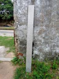 pedra marmores