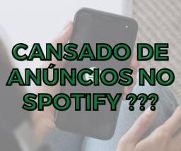 Spotify Premium Para Android