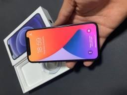 iPhone 12 MINI 64GB ZERO